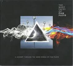 The Many Faces Of <b>Pink Floyd (A</b> Journey Through The Inner World ...