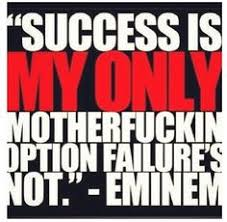 EMENEM<3 boo thang :* on Pinterest | Photography Humor, Eminem and ... via Relatably.com
