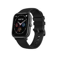 P9 Smart Watch <b>1.54</b> Inch Full Screen Men Woman Smartwatch ...