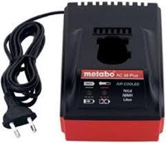Зарядные устройства для <b>аккумуляторов</b> электроинструментов ...