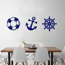 Nautical Decor Living Room Compare Prices On Nautical Kids Decor Online Shopping Buy Low