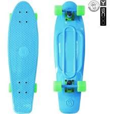 <b>Скейтборд RT 402-B Big</b> Fishskateboard 27 винил 68,6х19 с ...