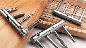 <b>Ввертные петли</b> для дверей - Про дизайн и ремонт частного ...