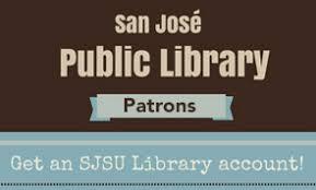 Dr. Martin Luther King Jr. Library | San José State University