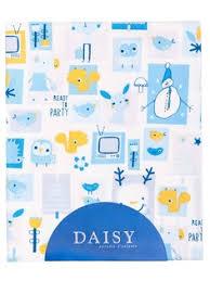 Купить <b>пеленку Daisy</b> в интернет-магазине | Snik.co