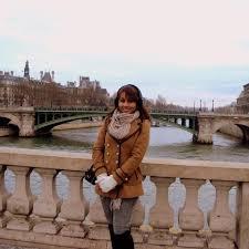 Itinerary: <b>London, Paris</b>, and <b>Rome</b> - Escape Around The World