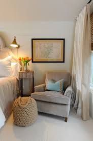 Make The Most Of A Small Bedroom 17 Best Ideas About Small Master Bedroom On Pinterest Bedroom