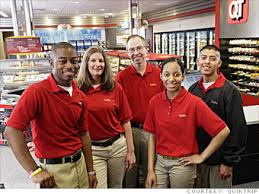 Image result for quik trip