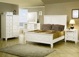 Off White Bedroom Furniture Inspiration Idea Bedroom Colors With White Furniture Off White