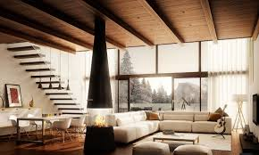 warm living room ideas: cute warm living room designs with additional home designing inspiration with warm living room designs