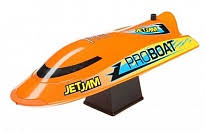 <b>Радиоуправляемые катера</b> с электродвигателем, купить на Brrc.ru