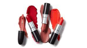 A guide to the best <b>MAC</b> lipsticks - Lookfantastic