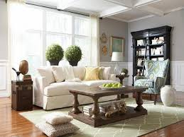awesome living room wall paint ideas