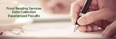 best dissertation writing methodology chapter