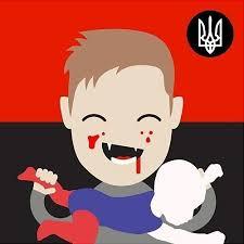 Глава Меджлиса расскажет о ситуации в Крыму на сессии Парламентской ассамблеи ОБСЕ - Цензор.НЕТ 5715