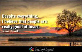 Good Quotes - BrainyQuote via Relatably.com