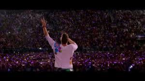 <b>Coldplay</b> - Viva La Vida (<b>Live In</b> São Paulo) - YouTube
