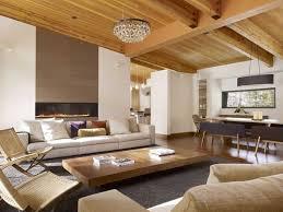 plafon unik: 60 model plafon rumah minimalis desainrumahnya com