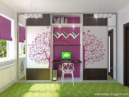 diy bedroom decorating ideas diy bedroom decorating ideas diy bedroom decorating ideas bedroom teen girl rooms cute bedroom ideas