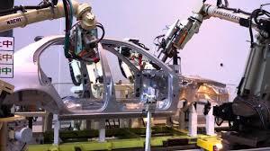 「産業ロボット」の画像検索結果