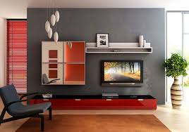 design ideas ergonomic living