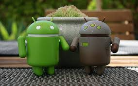 How To Change The Language On Android From Chinese To English