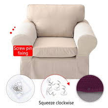 Compare Prices on Modern+armchair+design- Online Shopping ...