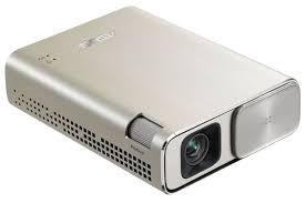 <b>Проектор ASUS ZenBeam</b> Go <b>E1Z</b> — купить по низкой цене на ...