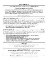 s operations resume sample resume for s operations manager resume template for sample resume for s operations manager s