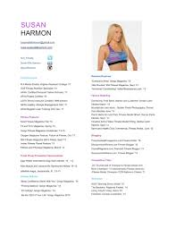 resume sample yoga instructor service resume resume sample yoga instructor flight attendant resume step by step guide sample resume fitness writing resume