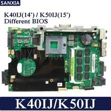 Buy <b>k40in</b> and get free shipping on AliExpress.com