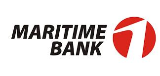 Kết quả hình ảnh cho logo ngân hàng agribank