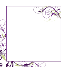 fancy blank party invitation templates 5 inside luxury extraordinary blank party invitation templates 2 amid luxury article