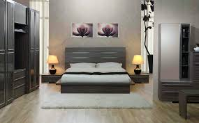 bedroom pretty colors beautiful and decoration simple but captivating wall decorations ideas for design walls in bedroom simple modern bedroom design