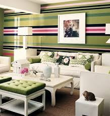 living room ideas for cheap: creative and cheap wall decor ideas for living room a wall decor ideas for living room paint