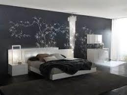 beautiful bedroom paint colors beautiful paint color for small bedroom  bedroom accent wall paint col