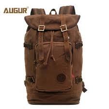 augur vintage <b>canvas backpack</b> — международная подборка ...