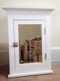 Rustic Wood Medicine Cabinet Elegant Medicine Cabinets Oxnardfilmfestcom