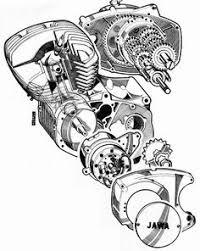 honda 250cc motorcycles honda free image about wiring diagram on simple dirt bike wiring diagram