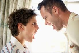 Картинки по запросу конфликт детей и родителей