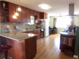 Mobile Home Kitchen Remodeling Mobile Home Ideas