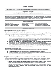 treasury s analyst resume hr analyst resume