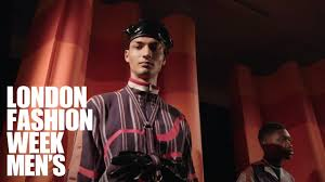 London <b>Fashion</b> Week <b>Men's</b> | Overall Highlights | January <b>2020</b> ...