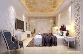 good looking wall designs for bedrooms makeover ideas charming bedroom decoration ideas using white embossed charming bedroom ideas black white