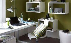 charming design small tables office home office interior design ideas of well styles small home office charming design small tables office