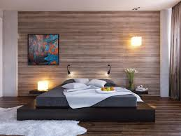 bedroom paneling ideas:  excellent ideas for wood paneling home interior decoration awesome bedroom ideas for wood paneling home