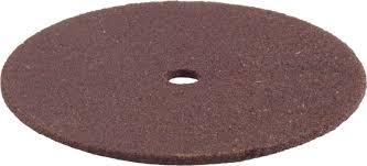 <b>STAYER</b> 36 шт., Ø 23 мм, круг <b>абразивный отрезной</b> 29910-H36