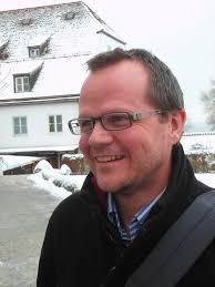 <b>Stefan Dürre</b> - 1335