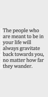Losing Friends Quotes on Pinterest | Losing Friendship Quotes ... via Relatably.com
