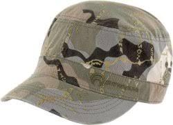 Купить мужские <b>кепки</b> marc'o polo в Балаково - цены ...